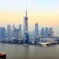 WindhorseTour – A Local China