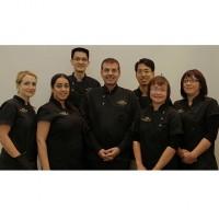 Brunswick Dental Group