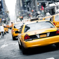 Melbourne Airport Taxi Service