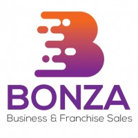 Bonza Business and Franchise Sales