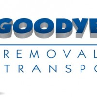 Goodyear Removals and Transport