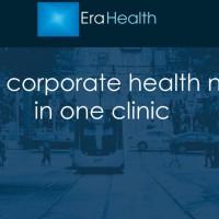Era Health Doctor Melbourne CBD