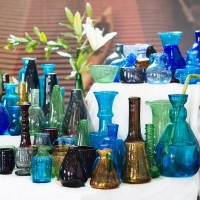 Issara Ethical Gifts Home and Fashion