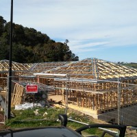 Toto Properties Sloping Block Builders