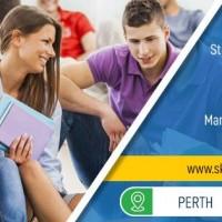 Skills Australia Institute (RTO 52010)