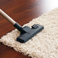 Green Cleaners Carpet Cleaning Brisbane