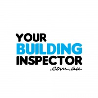 Your Building Inspector Brisbane