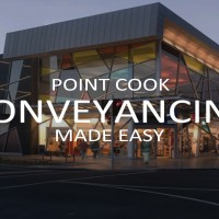 Think Conveyancing Point Cook