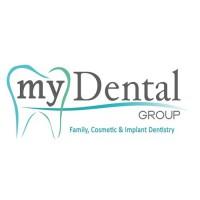 My Dental Group