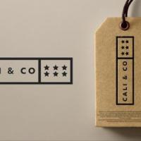 Brand Design Company - Creato