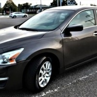 Bad Credit Auto Loan & Car Financing