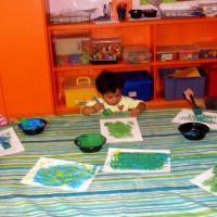 parramattapreschool-day care parramatta