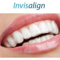 Pediatric Dentist Melbourne - Sunshine Dental Group