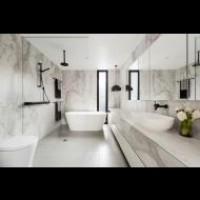 ACS Bathrooms Fortitude Valley