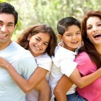 Family Lawyers Perth WA