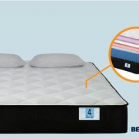 Beds R Us - Boonah