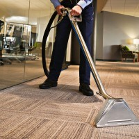 Ultra Brite Carpet & Tile Cleaning North Shore