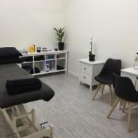 Physio Performance Clinic