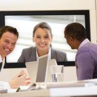 Employment Lawyers Perth WA