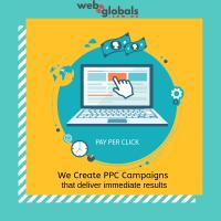 WebGlobals