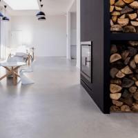 Visual Designs Concrete Polishing & Concrete Sealing Bunbury