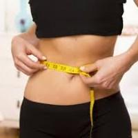 https www.healthyfitnesspoint.com keto-advanced-fat-burner
