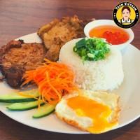 Original Saigon Restaurant