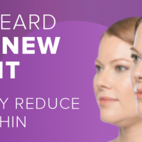 Infinity Skin Clinic - Surry Hills