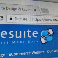 SiteSuite Web Design
