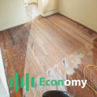Economy Floor Sanding