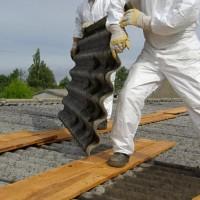 Total Asbestos Removal Brisbane