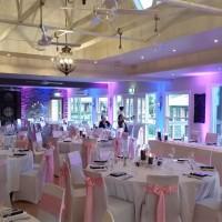 Best Wedding Dj Hire Melbourne | Party Hire Productions