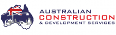 Australian Construction & Development Services
