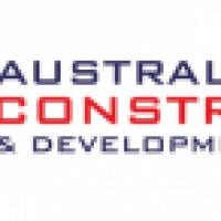 Australian Construction & Development Services