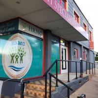 Hunter River Medical Centre