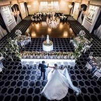 Vogue Ballroom - Wedding Reception & Function Venue Melbourne