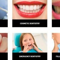 Miranda Dental Health
