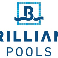 Brilliant Pools