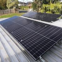 Solar Panels Geelong