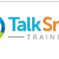 TalkSmart Training