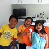 Showground Dental Care
