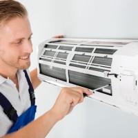 Air Conditioning Cranbourne