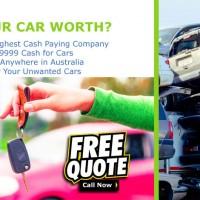 We Cash Cars Brisbane