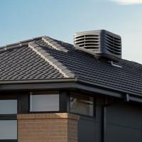 Evaporative Cooling Repair Service Northcote