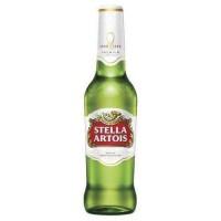 Hellodrinks Online Liquor