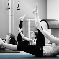 Pilates Essendon