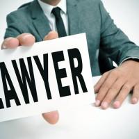 Mark Maunder Personal Injury Attorney