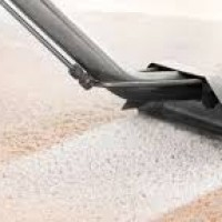 Tip Top Carpet Cleaning Brisbane