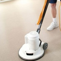 Carpet Steam Cleaning Perth