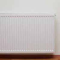 Heating Doctor Melbourne